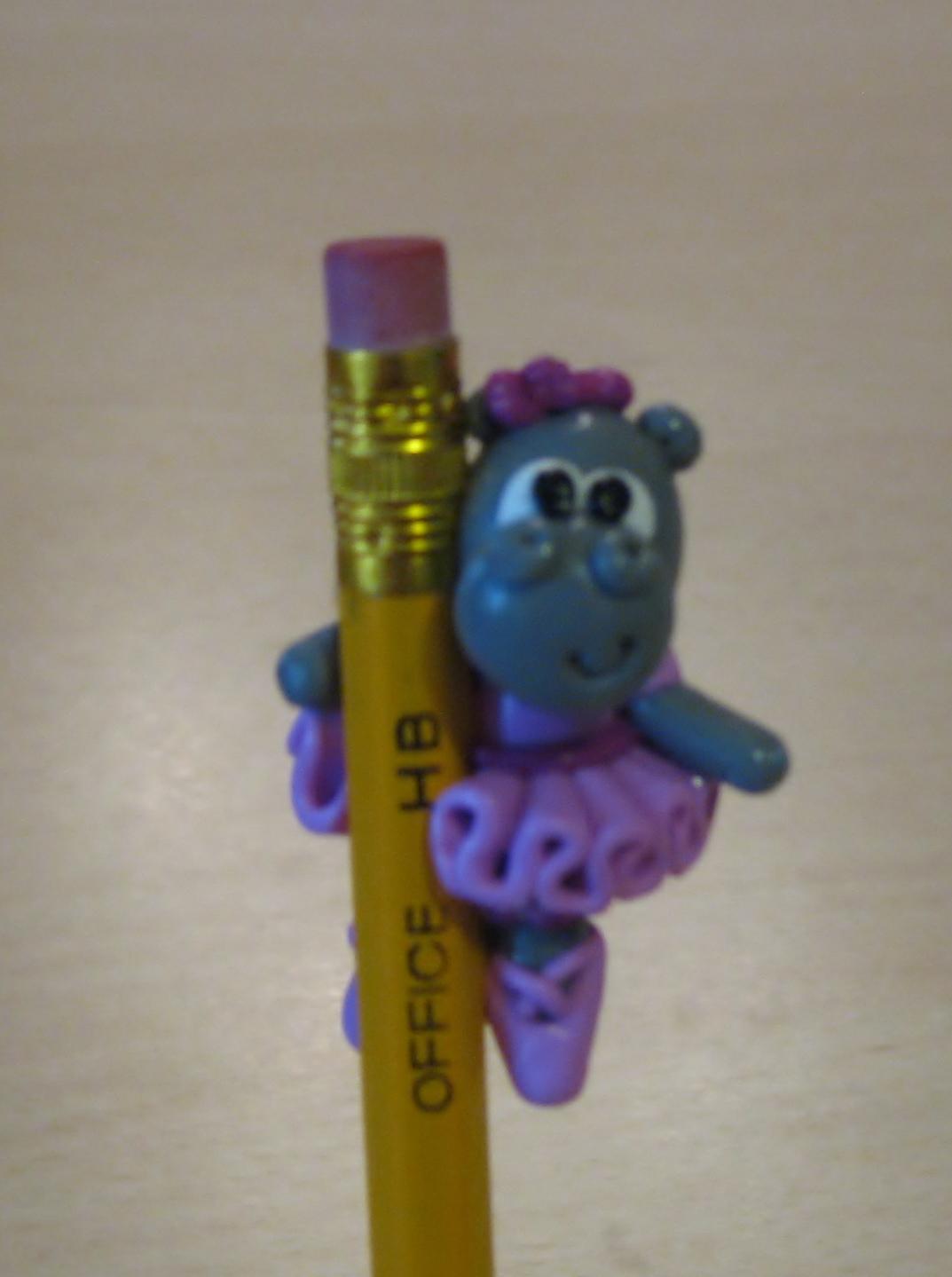 matite originali