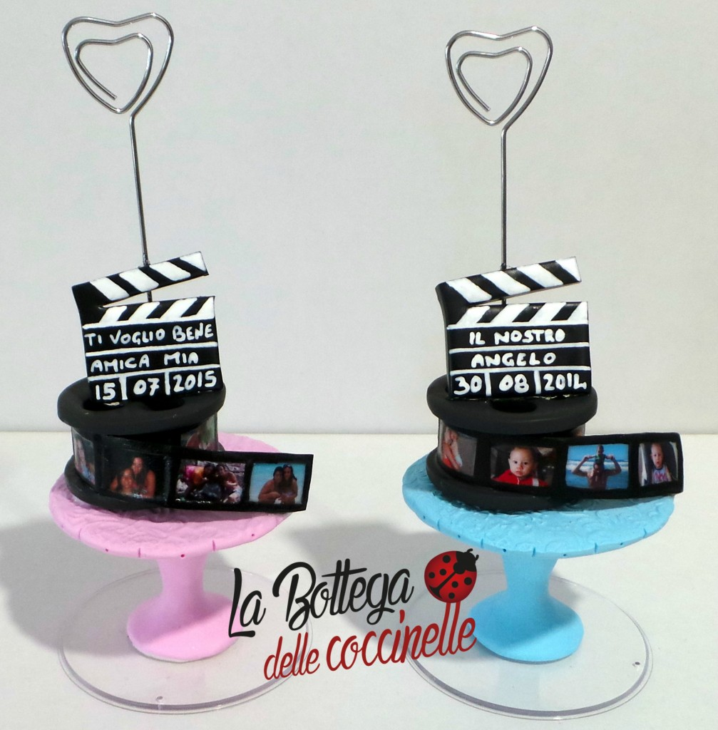 idea regalo in fimo