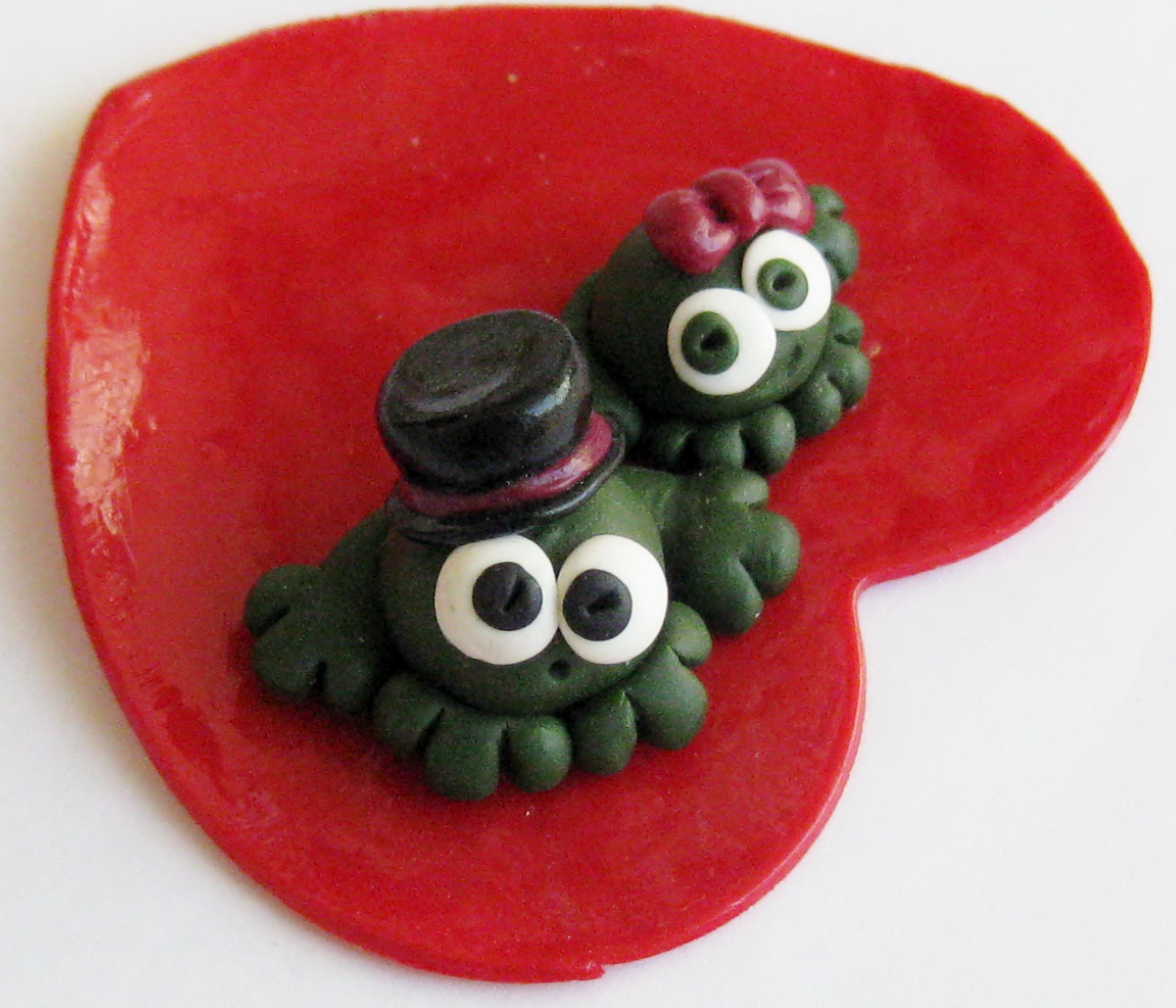 Idee regalo per san valentino la bottega delle coccinelle for Ideeregalo it
