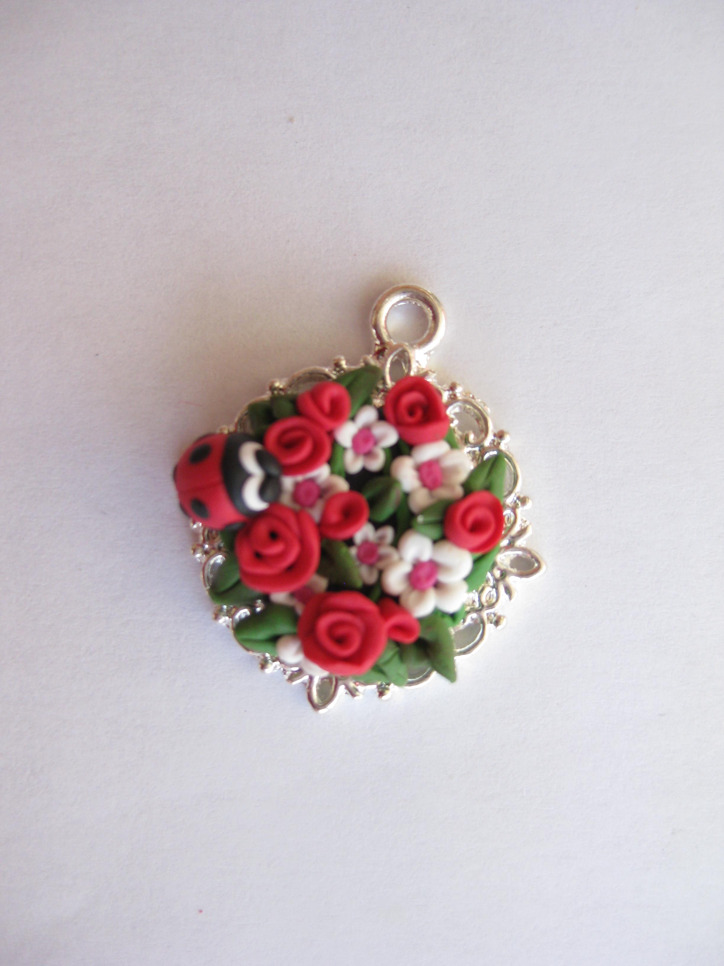 spesso Idee regalo- parure originali - orecchini - ciondoli   La Bottega  YU51