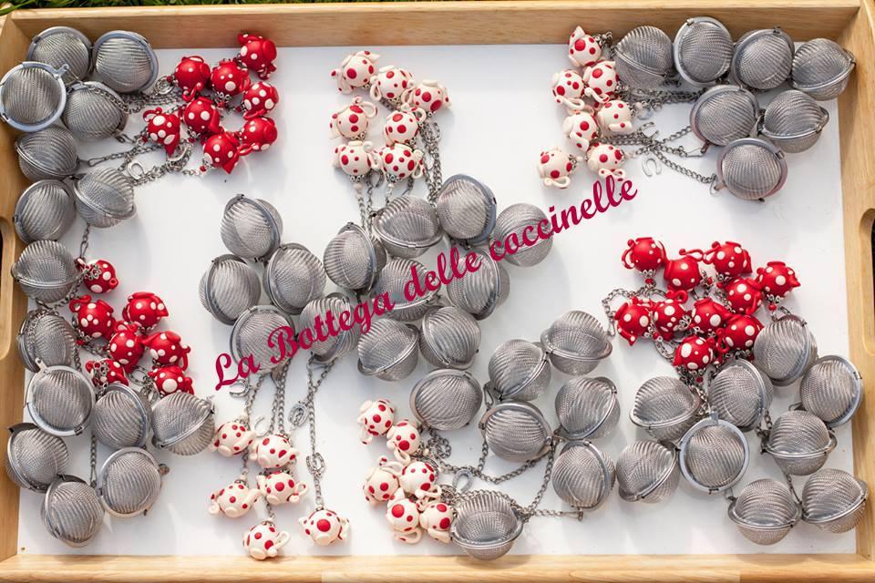 Eccezionale idee regalo per matrimonio - bomboniere - segnaposto NW34