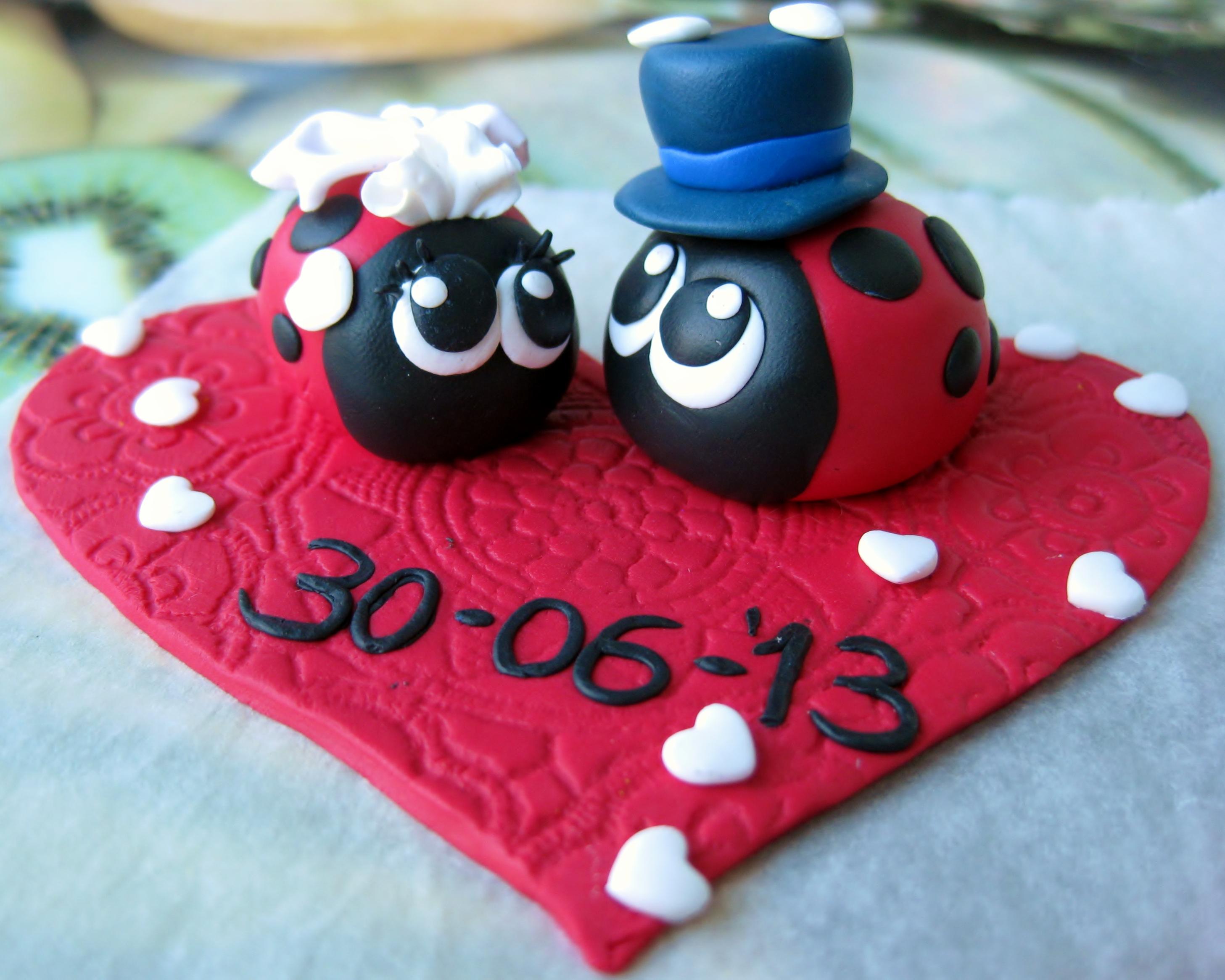 bomboniere matrimonio idee regalo : Bomboniere Per Matrimonio Idee Regalo Vendita Online Share The ...