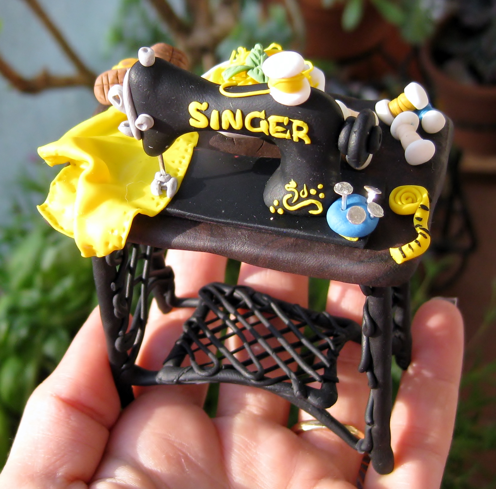 bomboniere matrimonio idee regalo : Cake topper ? bomboniere matrimonio ? idee regalo