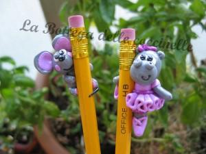 idee regalo per bambini