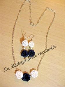 idea regalo - bigiotteria - handmade