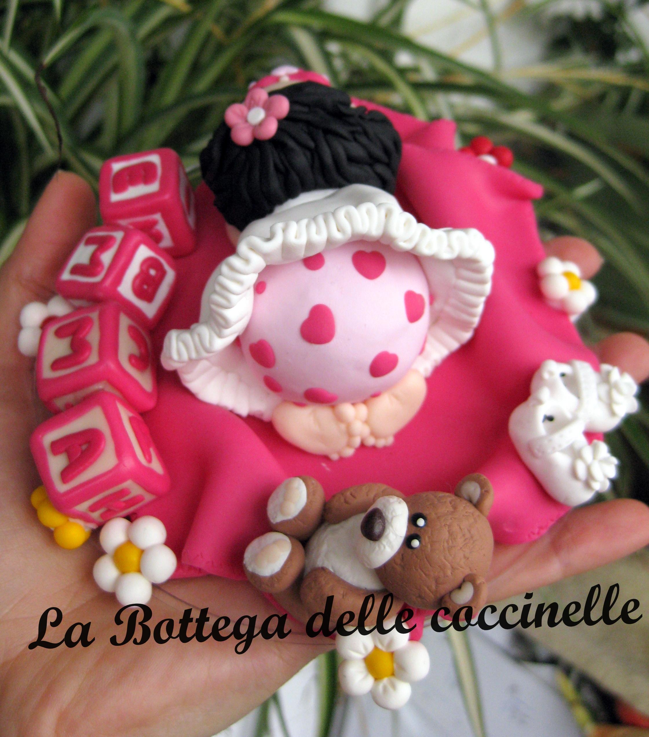 decorazione torte per bambini On decorazione torte bimbi