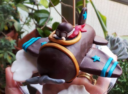 decorazione torte per bambini archives la bottega delle On decorazione torte bambini