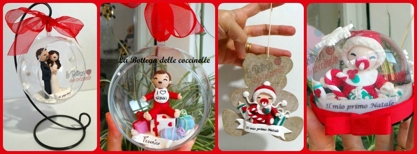 natale 1Collage