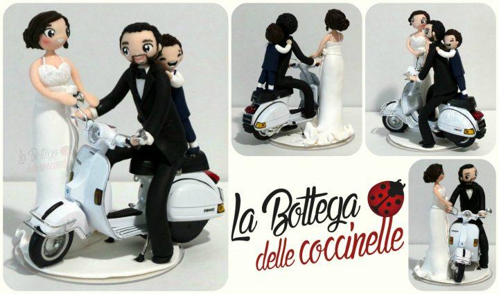 Nicoletta Sbordone Collage
