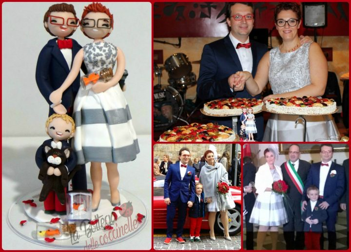 PicMonkey36 Collage