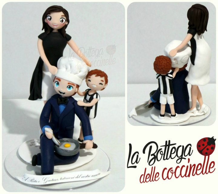 nicoletta Sbordone amici Collage