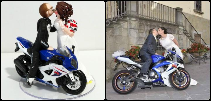 moto Collage